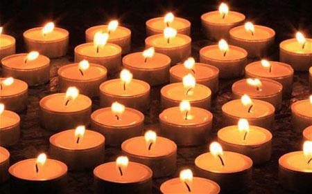 Image result for nến tealight