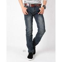Quần jeans nam PG680-5
