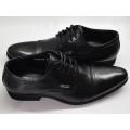 Giày tây thời trang 266-5A13