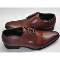 Giày tây thời trang 266-5B13
