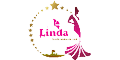 Shop lindashop