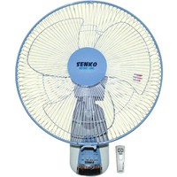 Quạt treo điều khiển Senko TR1428