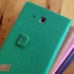 Bao da Samsung Galaxy Tab 3 Lite