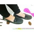 Giyà mọi nữ, giày bệt, giày lười, hàng mới về, cực mềm, bền GM104