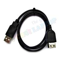 CÁP NỐI DÀI USB 1.5M