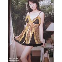 Váy Ngủ DDN-10.