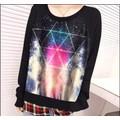 Áo Sweater Galaxy A149