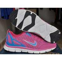Giày thể thao siêu nhẹ nữ