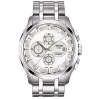 Đồng hồ Tissot T035
