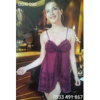 Váy Ngủ DDN-090