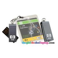 USB HP CHÍNH HÃNG V115W 8G - BH 24 THÁNG