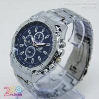 Đồng hồ thời trang cá tính _ DH14193
