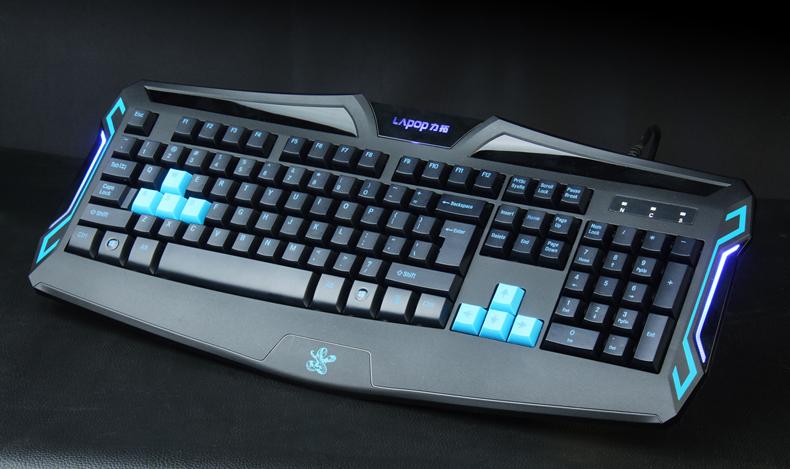 Phụ kiện rẻ nhứt SG:bàn phím,chuột,wc,headphone,đế tản nhiệt,lau lcd,đồ chơi laptop.. - 22