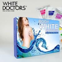 Kem tắm trắng White Doctors 6 trong 1