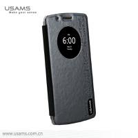 BAO DA LG G3 HIỆU USAMS