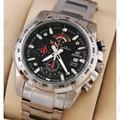 Olasales - Đồng hồ nam cao cấp Casio Edifice EFR-523D-7AVDF