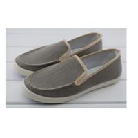 Giày vải G047