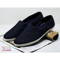 Giày Toms, giày vải thời trang _ SH1454
