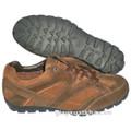 Giày GEOX hàng chính hãng