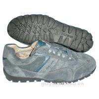 Giày GEOX 004 chính hãng
