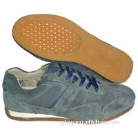 Giày GEOX 005 chính hãng