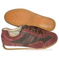 Giày GEOX 006 chính hãng