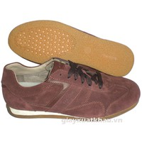 Giày GEOX 007 chính hãng