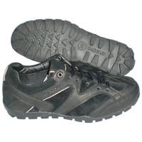 Giày GEOX 008 hàng chính hãng