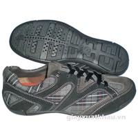 Giày GEOX 010 chính hãng