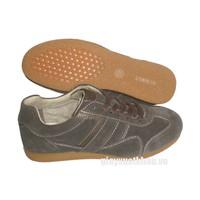Giày GEOX 011 chính hảng