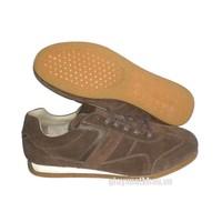Giày GEOX 012 chính hãng