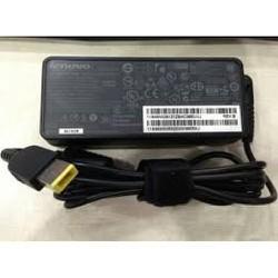 Sạc Máy Tính Xách Tay IBM Lenovo 20V 4.5A - Chân vuông - USB