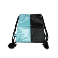 Balo túi rút thời trang BL05