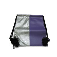 Balo túi rút thời trang BL06