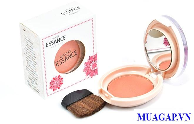 bo my pham essance 3(2) 2jrai6qmaofb9 Cách thức chọn mỹ phẩm thật an toàn và có hiệu quả