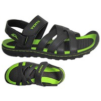 Giày Sandal chính hãng xuất Nhật 4705