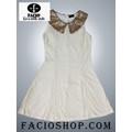 [Chuyên sỉ và lẻ] váy đầm thời trang nữ Facioshop DQ12