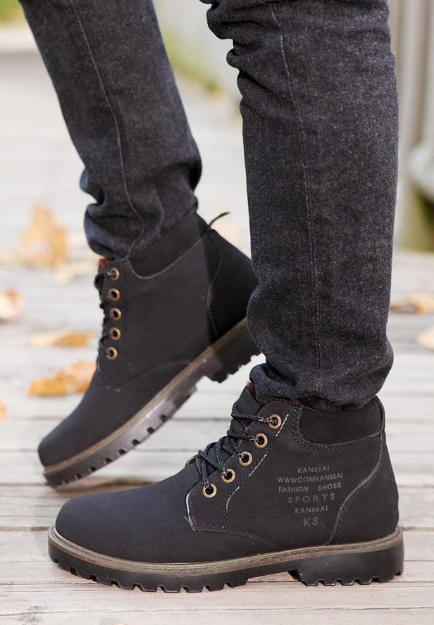 giay nam thoi trang tre trung va sanh dieu p7 1m4G3 sm751 2jrehokap270m Hướng dẫn chọn mua giày nam ưng ý