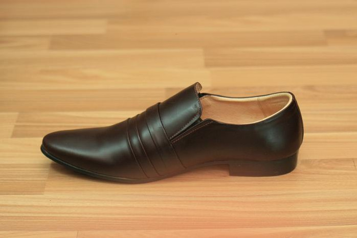 Giày tây cao cấp CITYShop - JCS25 3