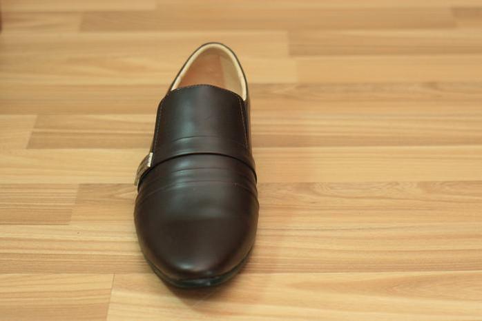 Giày tây cao cấp CITYShop - JCS25 5
