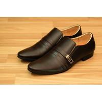 Giày tây cao cấp CITYShop - JCS25