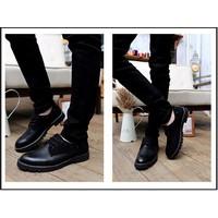 Giày Nam Thời Trang Trẻ Trung Và Sành Điệu P1