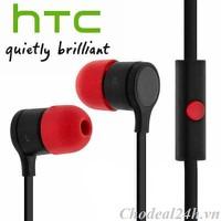 Tai nghe HTC ONE MAX 300 Hàng theo máy