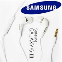 Tai phone Samsung Galaxy S3 Hàng theo máy chất lượng Loại A