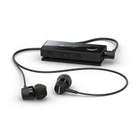 Tai nghe Điện Thoại Sony MH750