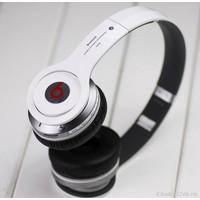Tai phone Monster Beats Solo Bluetooth S450