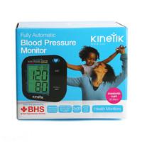 Máy đo huyết áp chỉ thị màu KINETIK BPM1KTL Đức