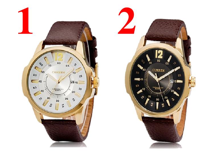 dong ho nam curren m8123 1m4G3 dhcurenfull 2jrr0ol8n33it Đồng hồ Seiko   mẫu đồng hồ phù hợp cho bóp tiền của các bạn