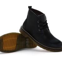 Giày cao cổ G083