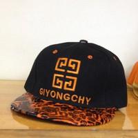 Nón hip hop GIYONGCHY NK193